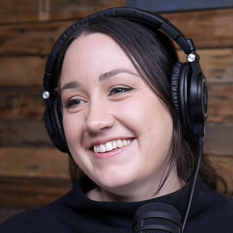 Jess Lucas